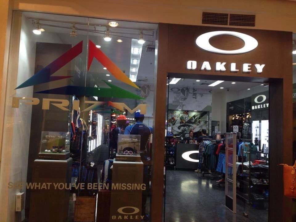 Eyeglass Frame Repair Jacksonville Fl : oakley outlet jacksonville