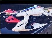 Oakley Car - 11207318_10153794953499882_6511785025486252816_n.jpg