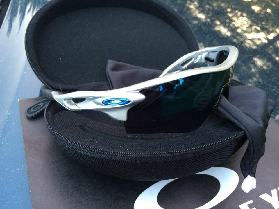 Radarlock with Ice lens and ballastic case - 11295598_1590139804607192_6005692813775126049_n.jpg