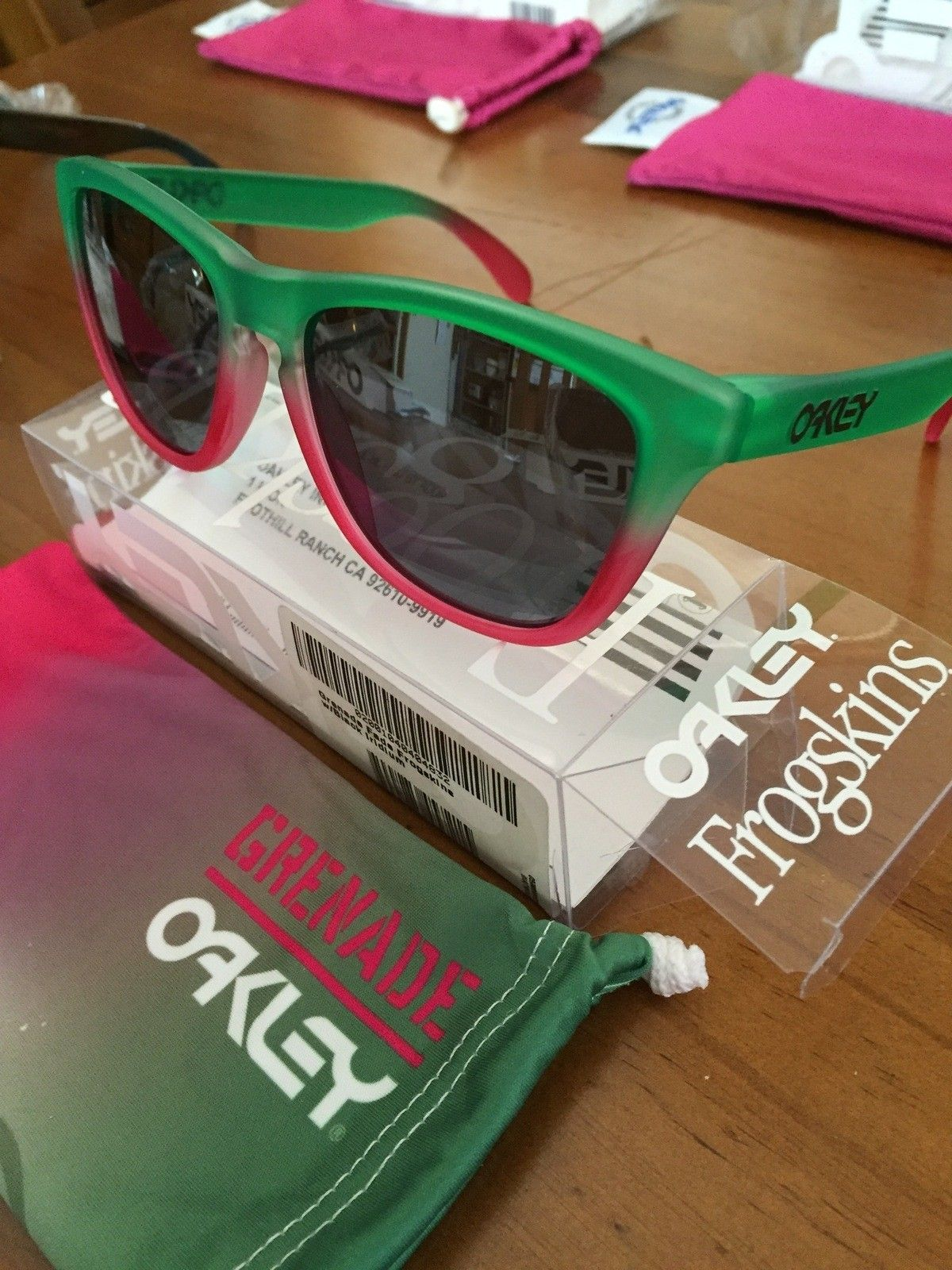 Frogskins collection - 113.JPG