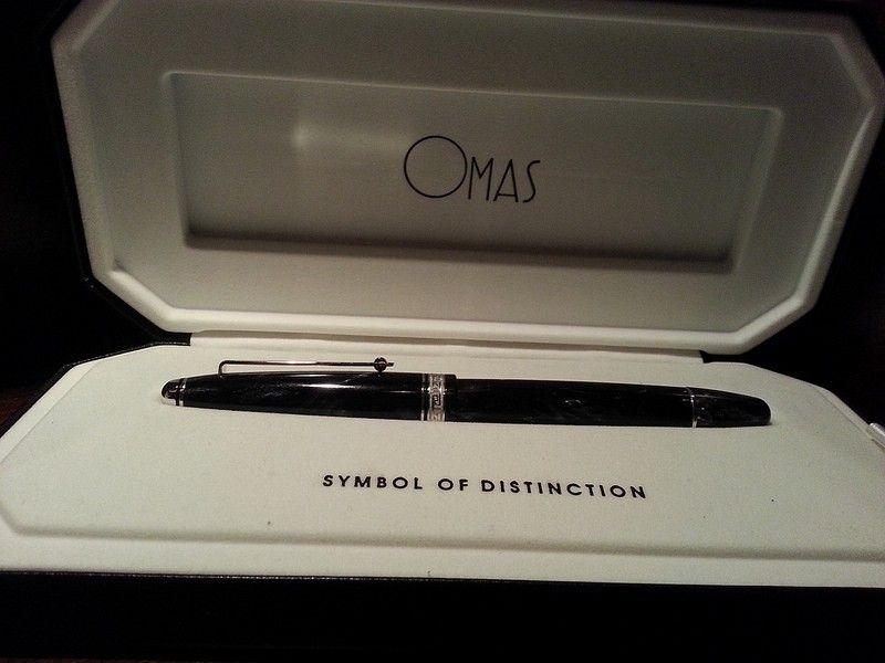 Quality Pens - 11396537333_7465e0f016_c.jpg
