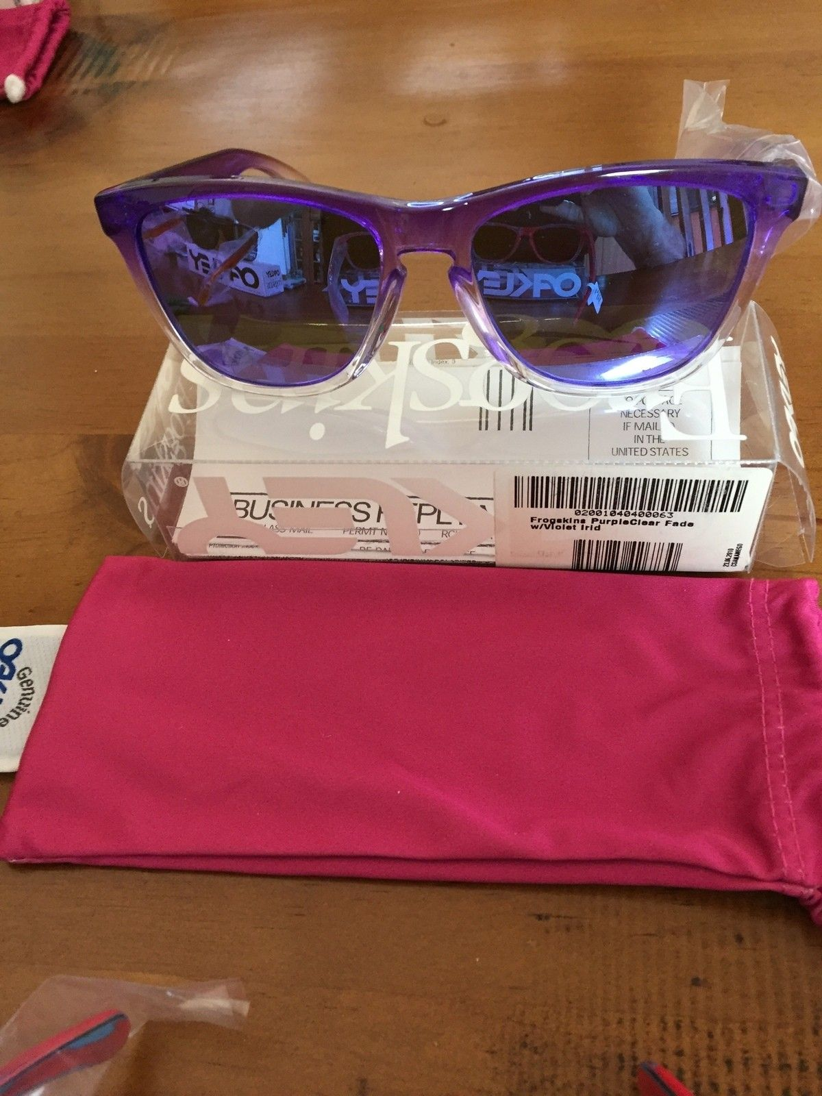 Frogskins collection - 114.JPG