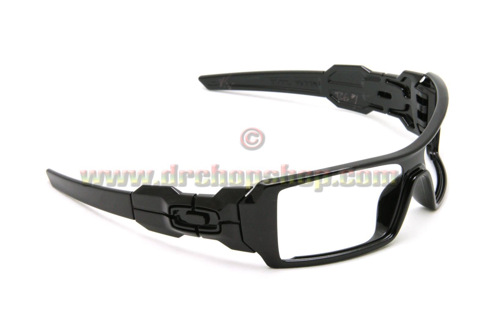 Eyepatch 2 - Broken Frame - 11416341_1037584166253269_1493497988745230829_o.jpg