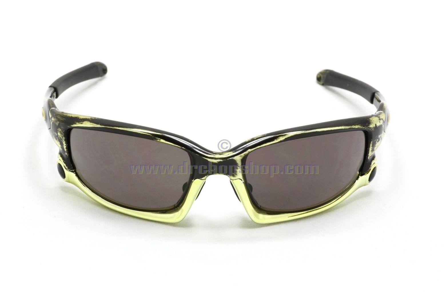 Frogskins, Racing Jacket, Hijinx, & More Customs - 1149124_660747327270290_1460109712_o.jpg