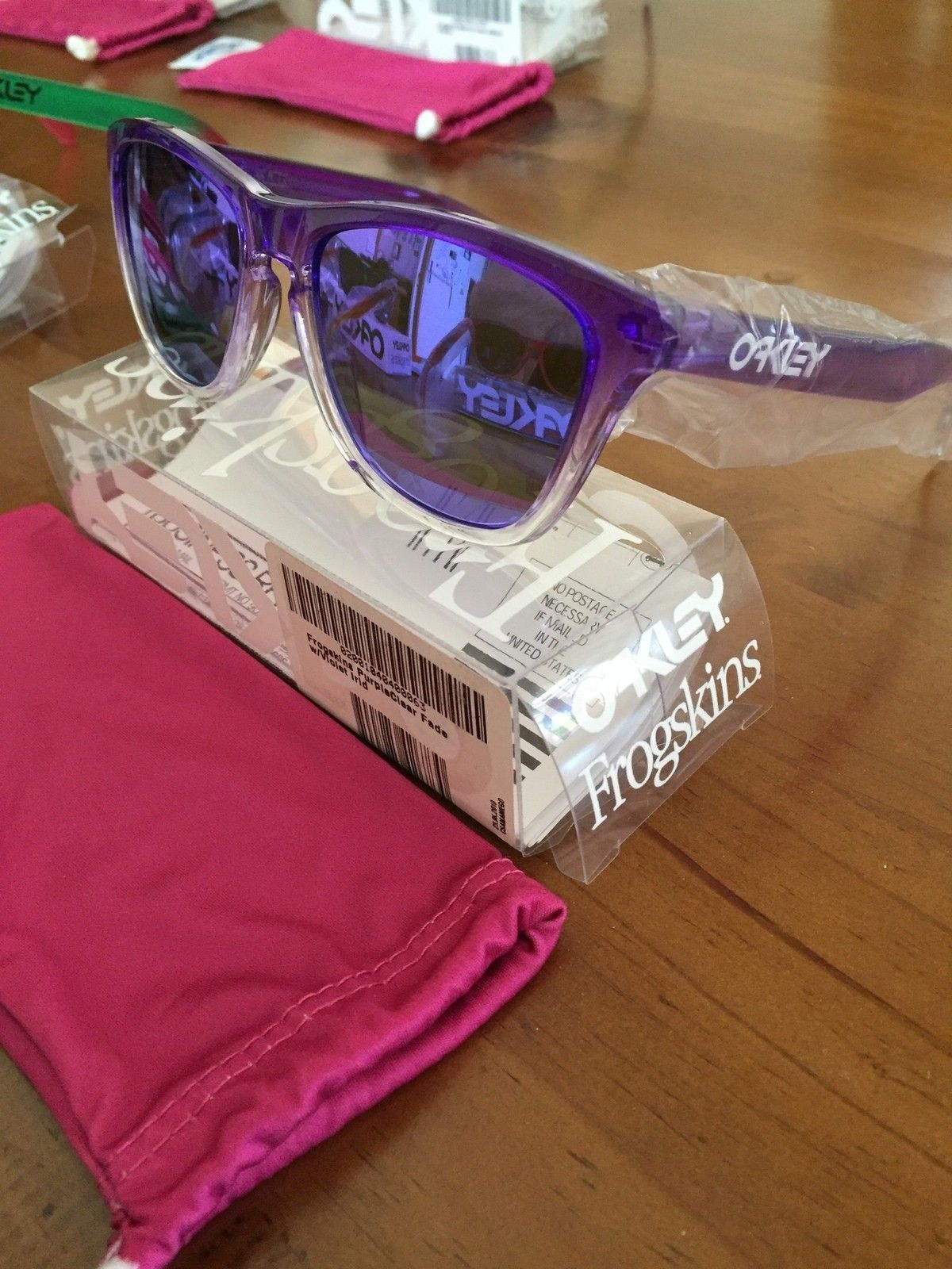 Frogskins collection - 115.JPG