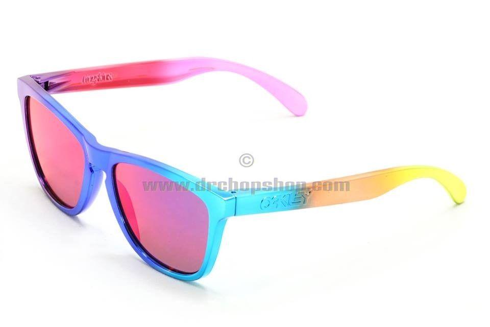 Rainbow Sherbet Chrome Frogs & IH Distressed Frogs - 1170904_660749290603427_1372014702_n.jpg