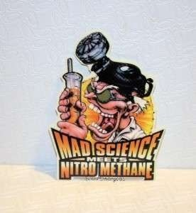 PLEAS CORRECT ME IF WRONG BADMAN ? MADMAN ? - 117125282_oakley-mad-science-meets-nitro-methane-decal-sticker-.jpg
