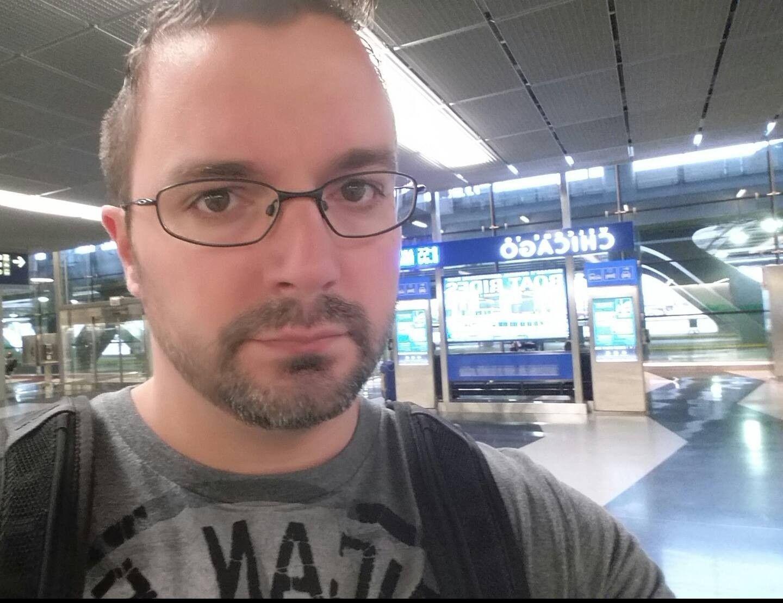 My Eyeglasses - 11816077_10153487671995890_4558674476499862976_o.jpg