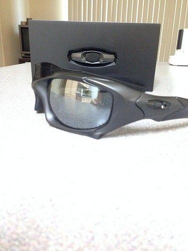 New Chop Customs. - 11841806294_23fd7460a4.jpg