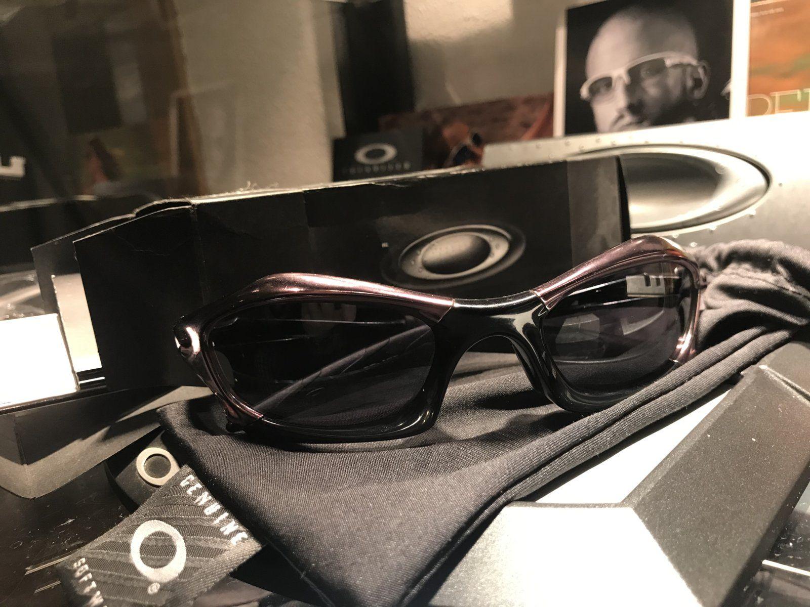 Splice black/black crome w/ black iridium - 119E8C02-7DC3-427D-9E47-FDAC7422D893.jpeg