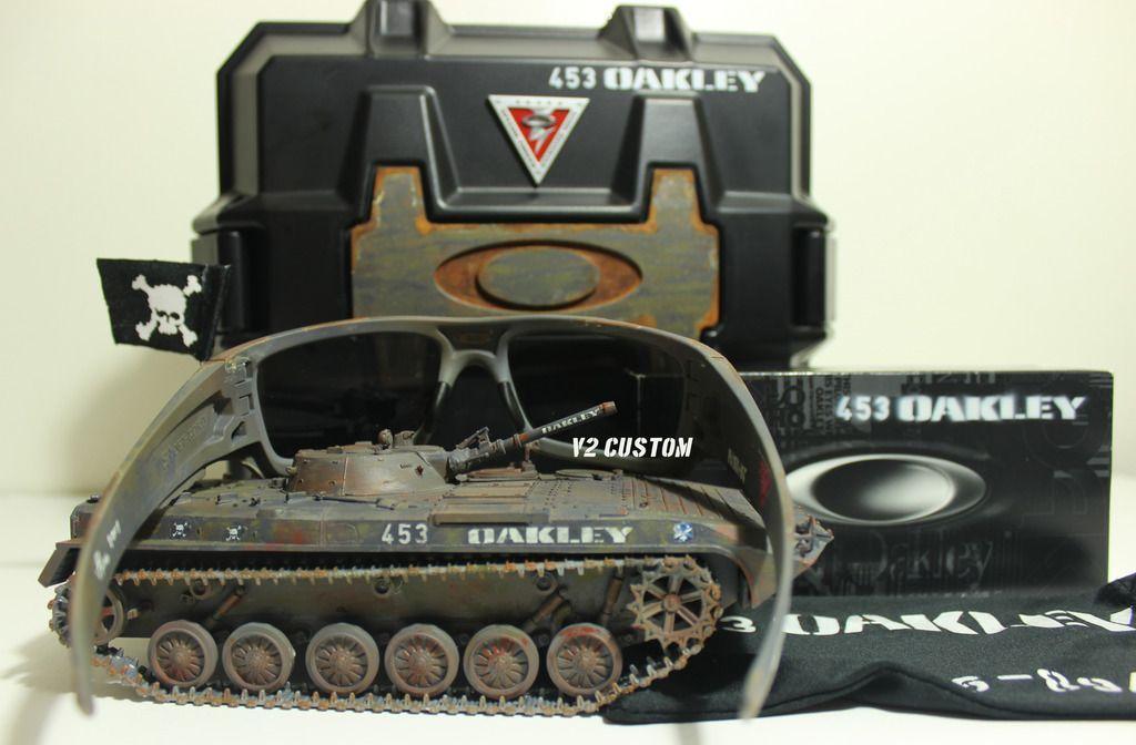 V2oak's 16th DIY: Custom 453 Tank/ Det-Cord Si-Pack Project - 11_zpsfjrfzp1n.jpg