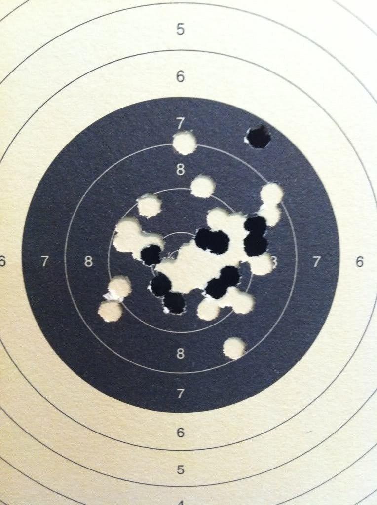 Target Shooting! - 11c6fcb8.jpg