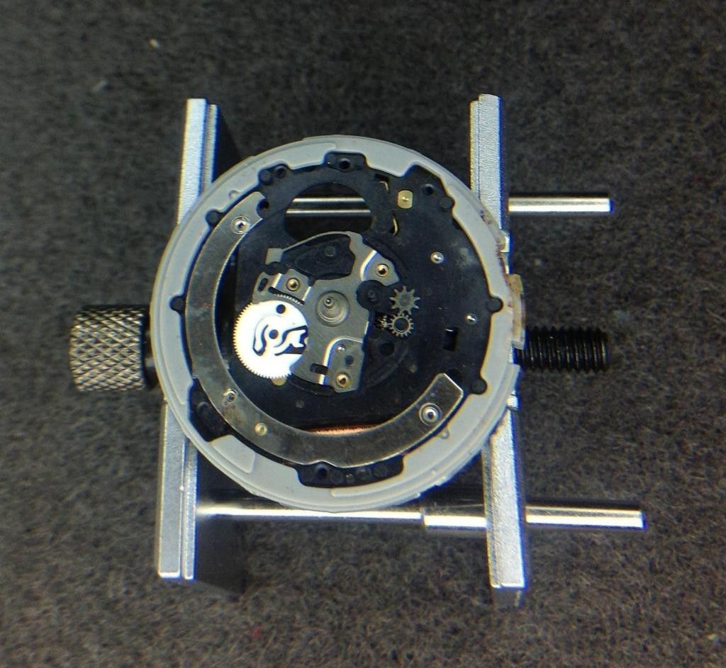 How To Repair Your Timebomb - 11UnderDial_zps1016006a.jpg