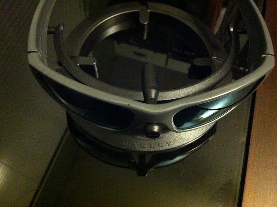 FS/FT: Gray/Green Fuel Cell - 12%2B-%2B1