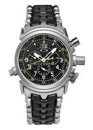 Looking for Titanium Bracelet/ Yellow Carbon Fiber Face - 12 guage.png