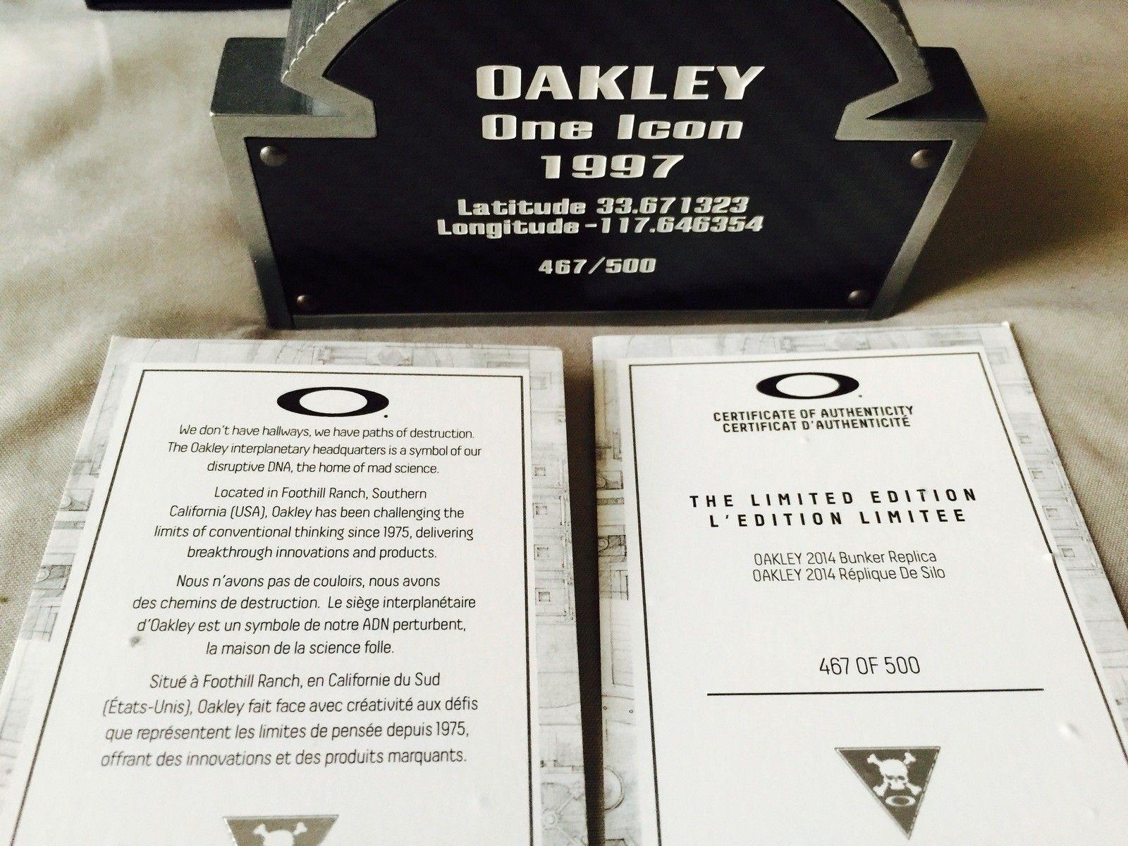 Oakley Bunker 467 - 12.jpg