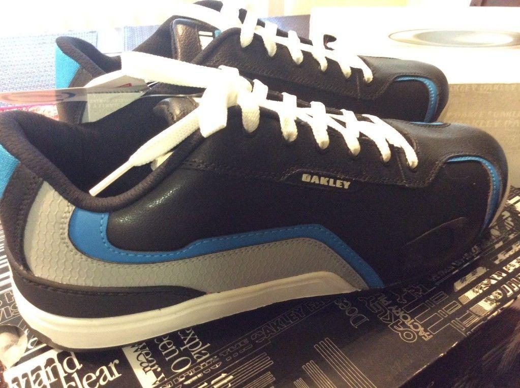 Oakley Four Barrel Shoes (2 Pairs) - 12047d2a230fb07c5ccc407d77d518ff_zps1a1e9e04.jpg