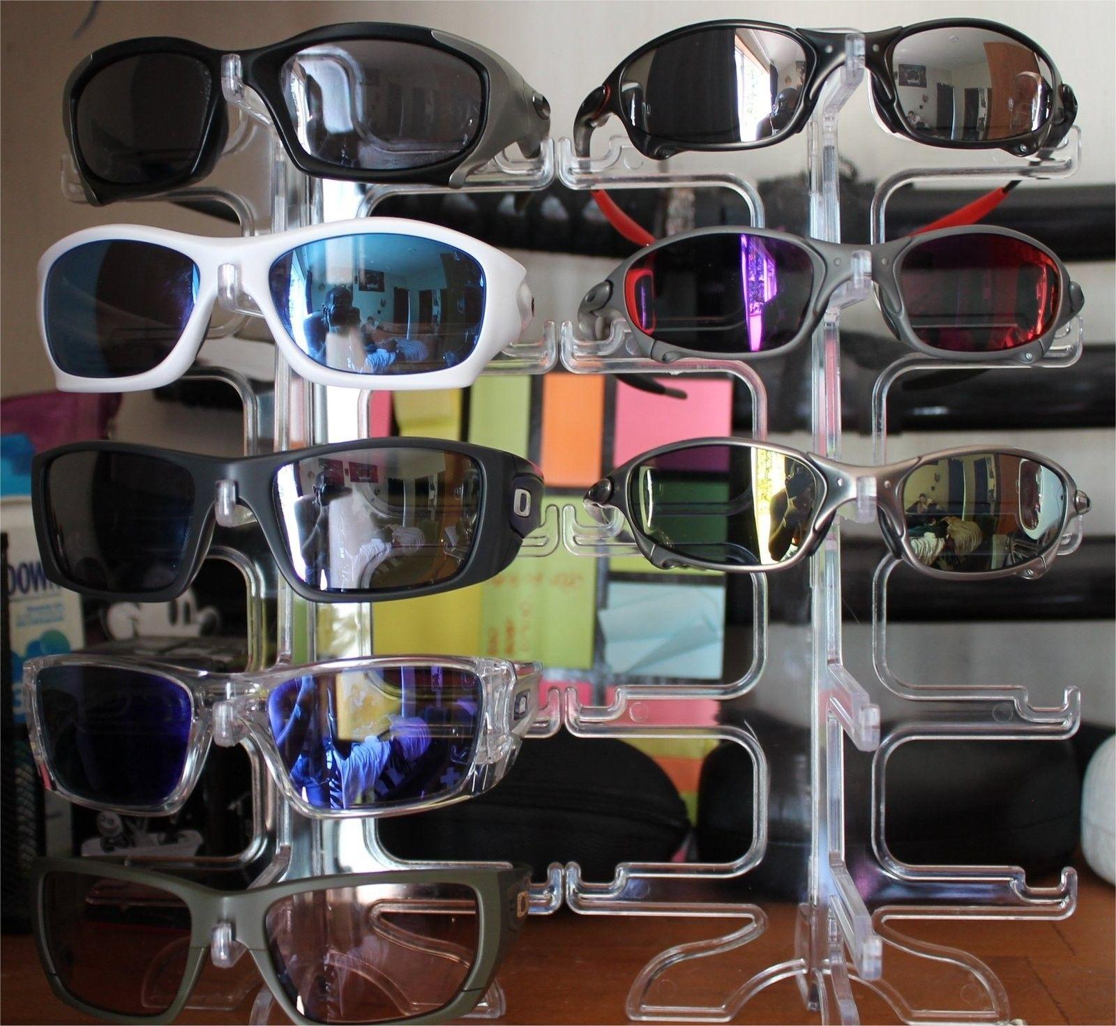 My Oakley Collection - 12062281275_34896d72ea_o.jpg