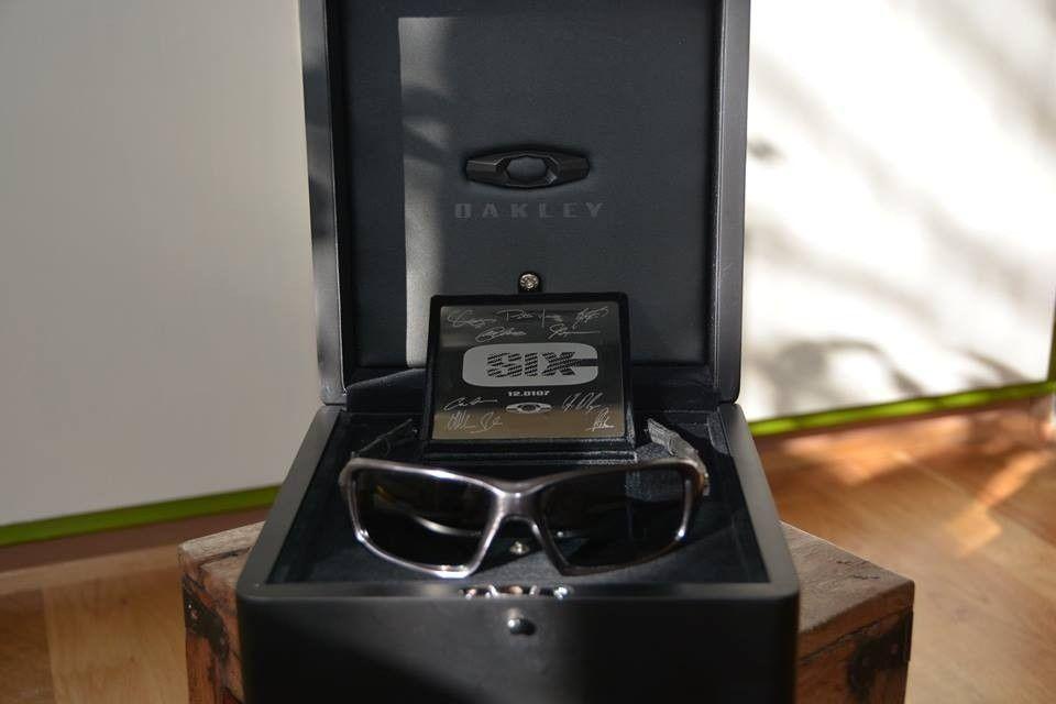 Brand New Elite Alu/carbon C-Six #357/1500 - 12065721_943410672392548_3276533802150205914_n.jpg