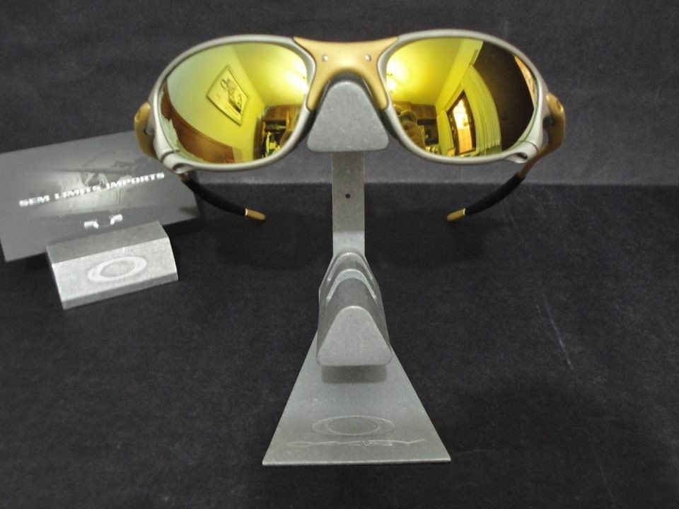 Xx 24k Gold Iridium ( 1 GEN ) - 1209204_291210557685862_1202932335_n.jpg