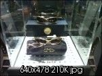 Oakley Hollywood Have Both *24K Juliet & X-Squared*!! - 12151124kjulietxsquared.th.jpg