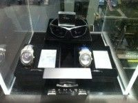 Oakley Hollywood With Elite Eyewear/Watches! - 121511csixtimebombs.th.jpg