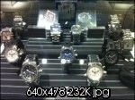 Oakley Hollywood Fully Loaded On Watches... Including BOTH Hollow Point Colors! - 121511minutemachines12g.th.jpg