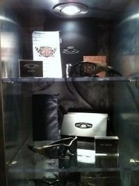 Oakley Hollywood With Elite Eyewear/Watches! - 121511pitbosses.th.jpg
