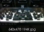 Oakley Hollywood Fully Loaded On Watches... Including BOTH Hollow Point Colors! - 121511watchcase.th.jpg