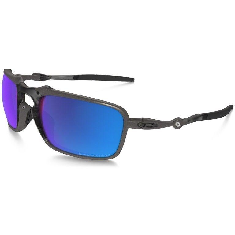 Badman - Sapphire lenses - 1 or 2 options? - 121671_00_d.jpg