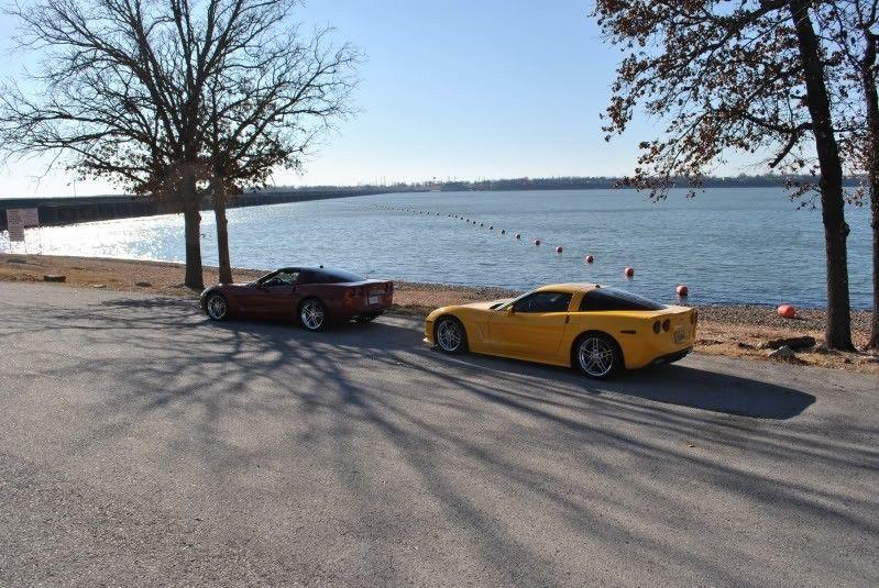 Corvette Road Trip.. - 1218fc79.jpg