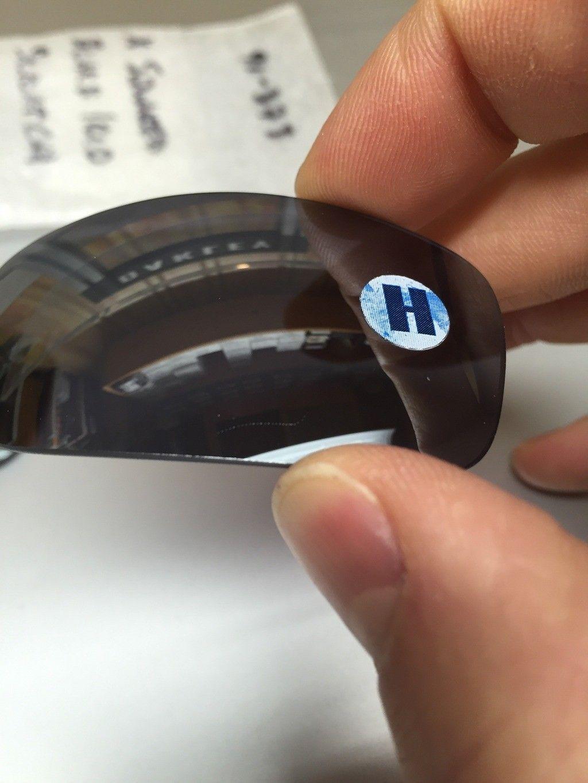 Spring Cleaning - Lenses - 1229D810-D2BB-4FFB-873E-C1C5936C63C9_zpsuhyzw87e.jpg