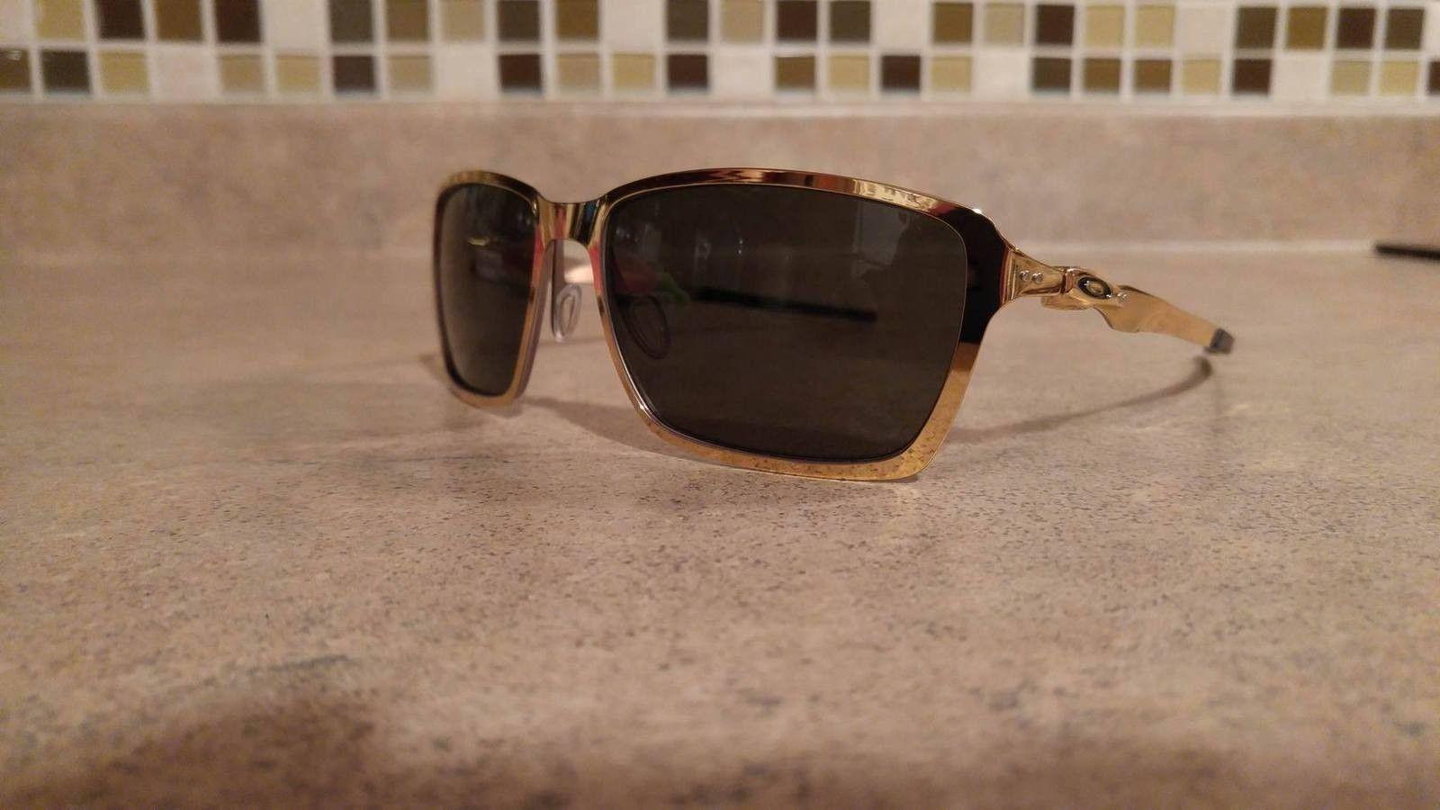 Staple Jawbone and polished gold Tincan - 12334266_10156285364520481_1815866656_o.jpg