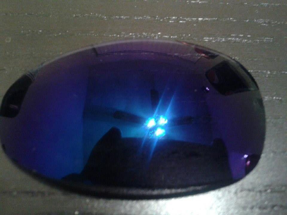 Juliet Blue Oo Iridium Ichiro Lenses - Flawless - 1240469_581735275227679_884776492_n.jpg