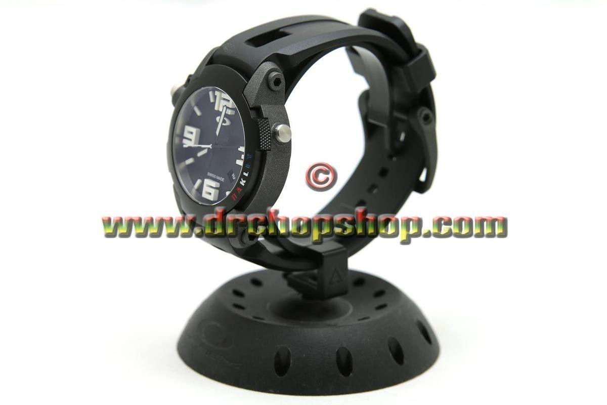 Custom Watch Re-Finish Help - 12489440_1140618119283206_8218626138579275857_o.jpg
