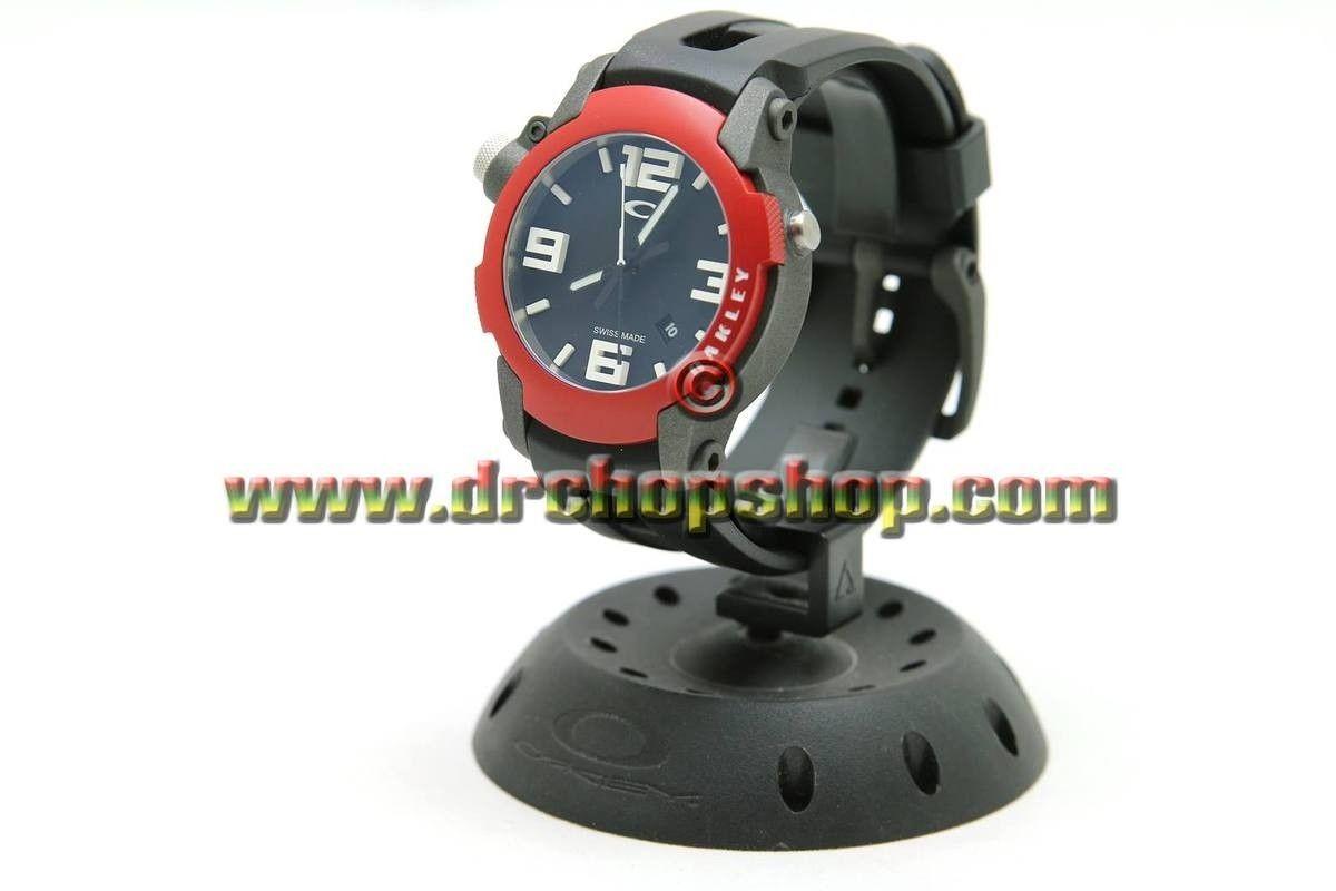Custom Watch Re-Finish Help - 12525203_1140618012616550_5391389393986955520_o.jpg