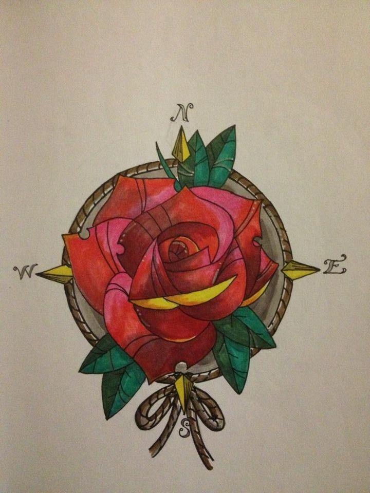 Artwork Thread - 12618_4625769577164_1143618929_n.jpg