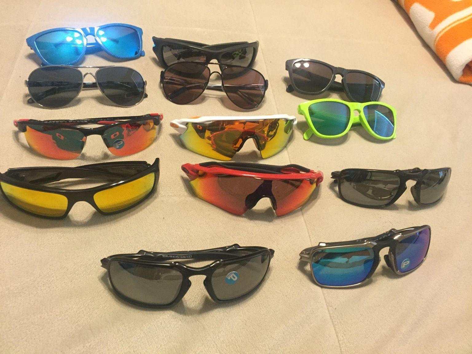 BOGO!!!!!  NEW ADDS!!! Buy one get one (=\<) HALF off!!!!! - 126346340dfadb73fa582dda54f03c9a.jpg