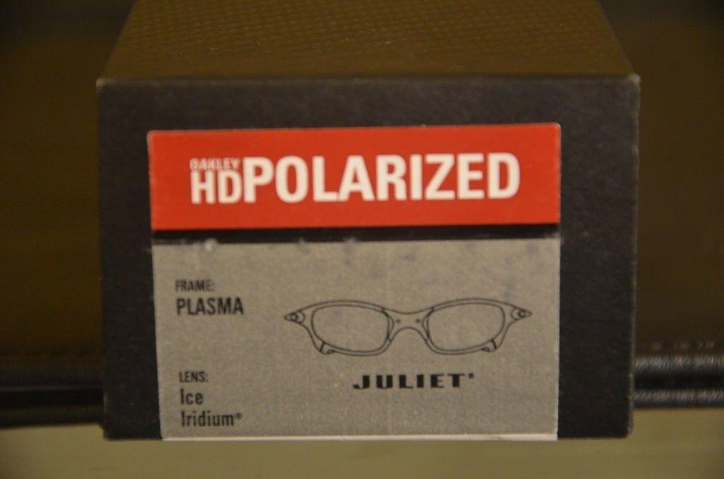BNIB Plasma Wit Ice Polarized Juliets - 12983984054_afef93b4fb_b_zps93e31675.jpg
