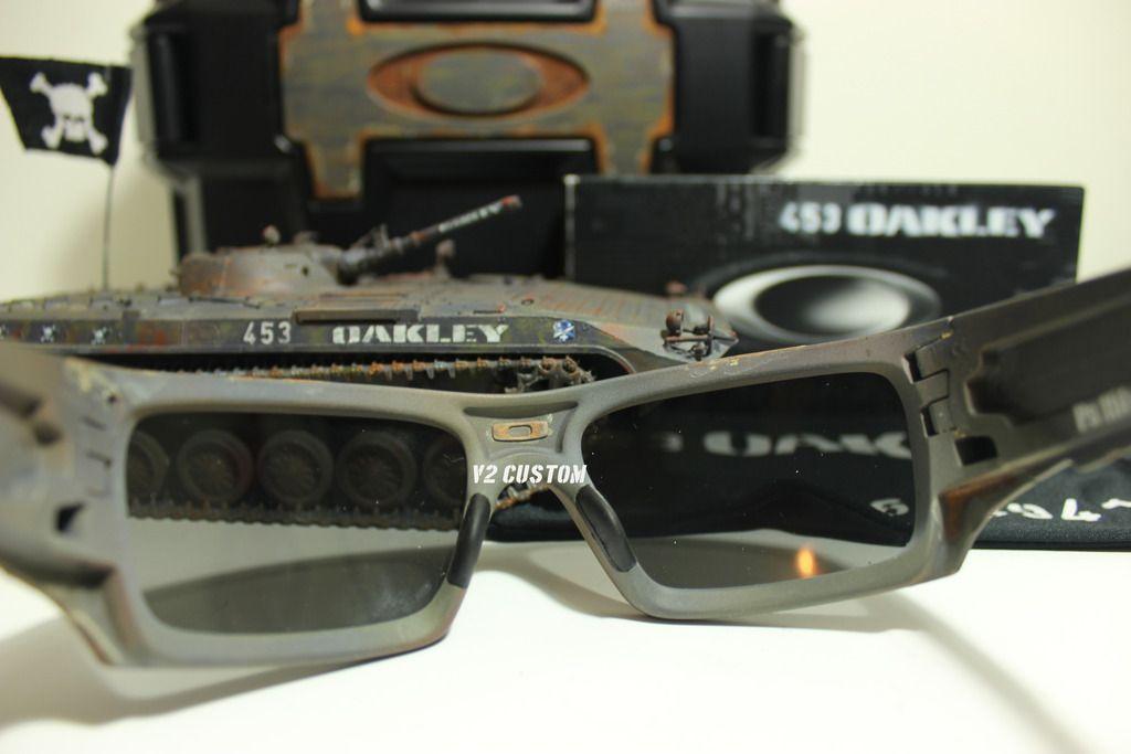 V2oak's 16th DIY: Custom 453 Tank/ Det-Cord Si-Pack Project - 12_zpsv9not64t.jpg