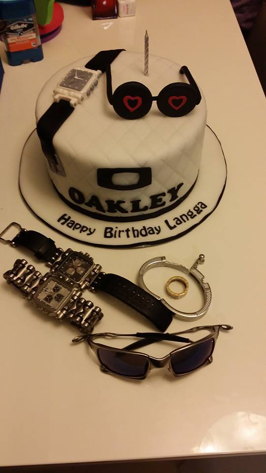 Late post for an awesome birthday!! (pic heavy) - 12_zpsvd22lgjo.jpg