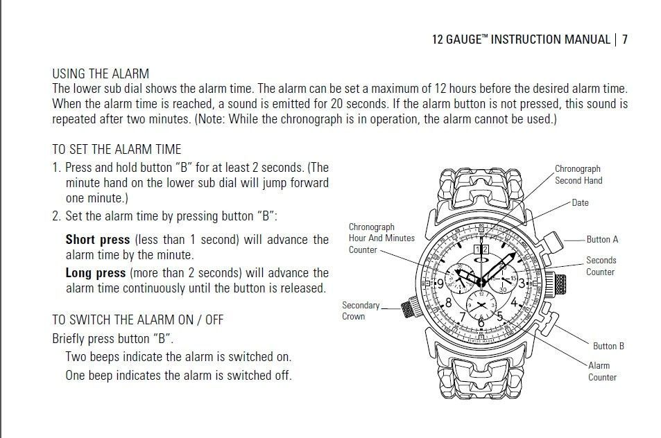 Oakley 12 Gauge Watch - 12gauge_zpsf8eeee15.jpg