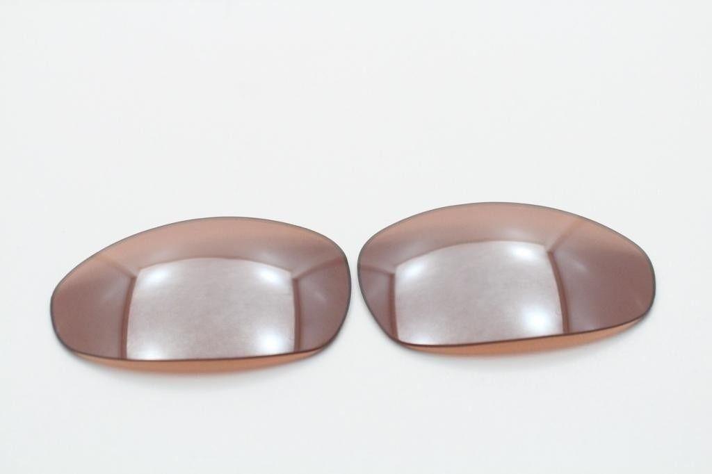 Juliet And XX Lens Brand New - 13-4162-Copy.jpg