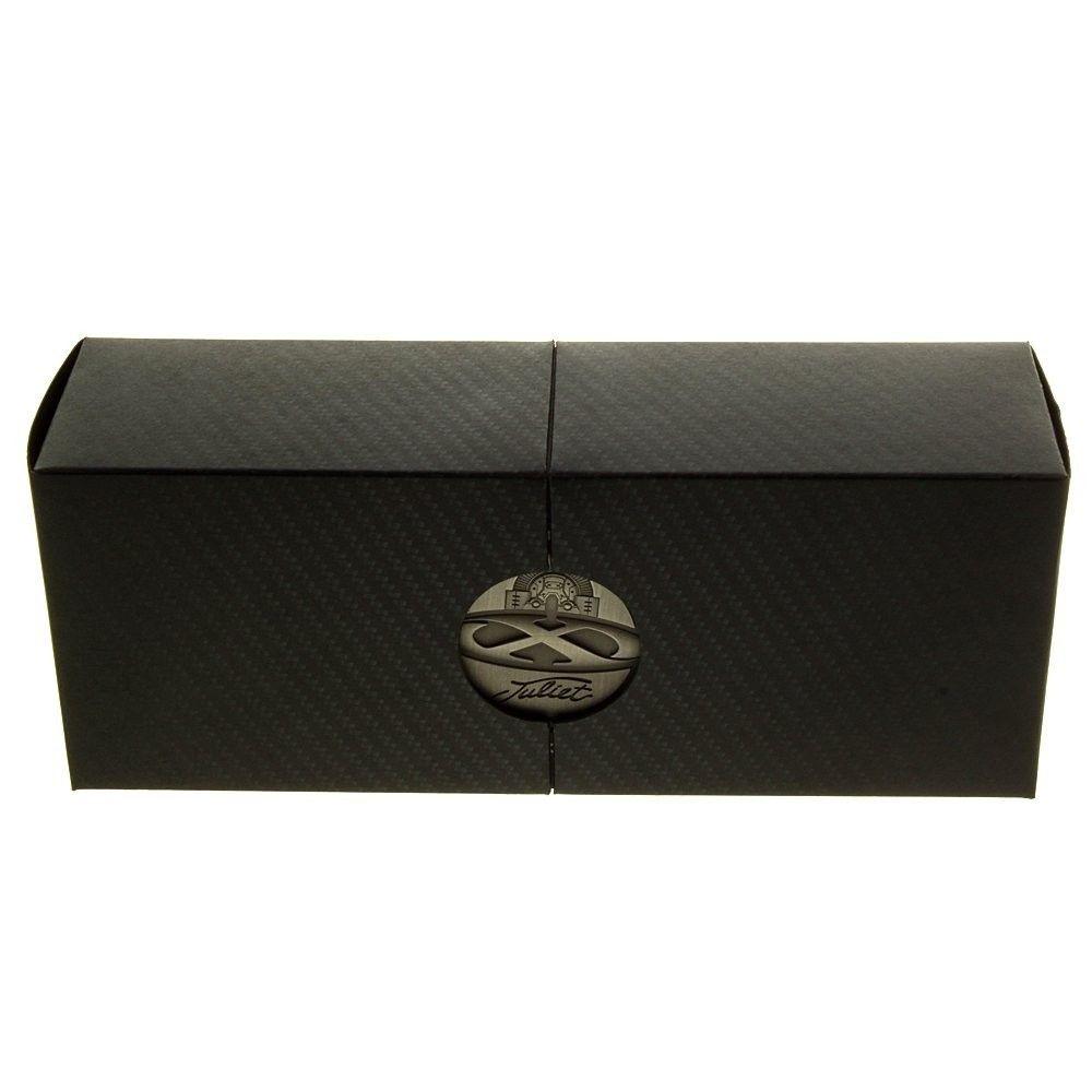 Factory Sealed Juliets - Carbon Black Iridium 04-148 - 1301671025-49162900.jpg