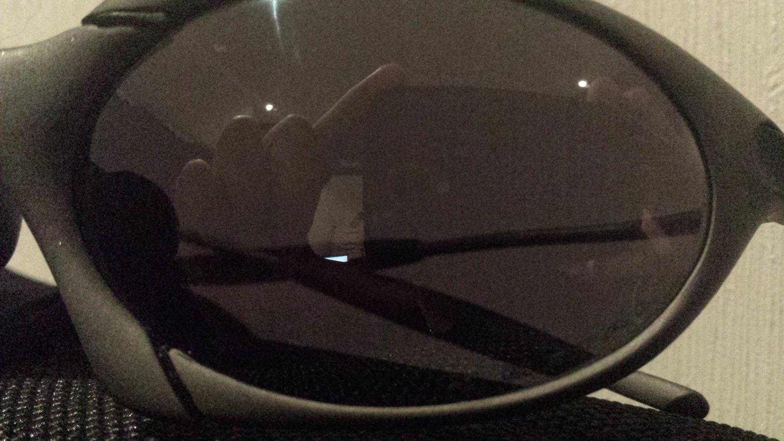 Romeo X-Metal Black Iridium - 13056686853_9f73b51a45_k.jpg