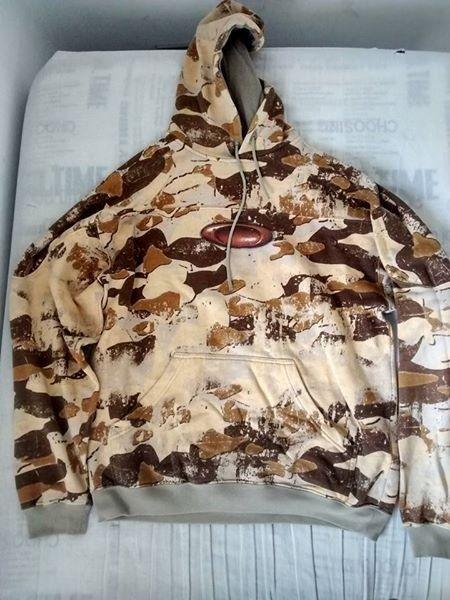 Oakley force hoodie red line, desert camo - 13082510_1333566536670102_1795804360112751755_n.jpg
