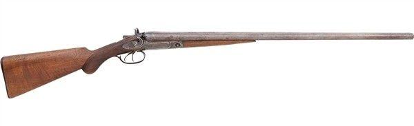 Oakley Shotgun - $293,000 - 131124-shotgun-426p.photoblog600.jpg