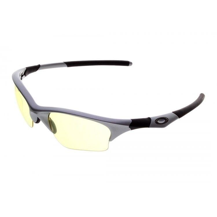 WTB Flak Jacket Frame And/or H.i. Yellow Lenses. - 1320398026-63478900.jpg