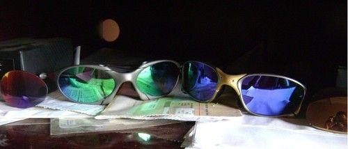 Romeo 1 Xmetal G26 Iridium And XX 24k Violet Iridium - 1321906951573_f.jpg