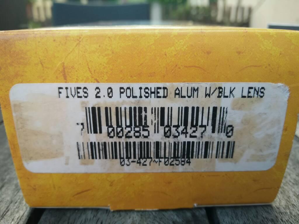 Rare boxes - 1327ae1e2737ca7f36b46a5be38a2074.jpg